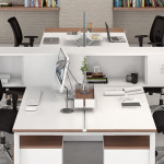 Office_Cubicles_New
