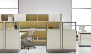 Herman_Miller_ao1_cubicles