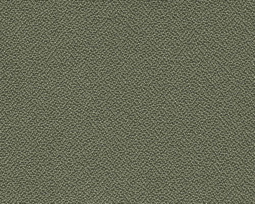 PF101-4-Verde