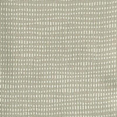 PF301-2-Birch