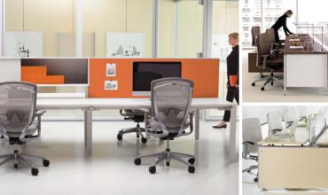 benching_cubicles