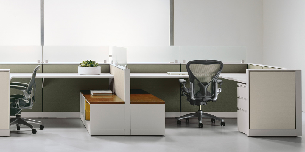 Incredible Factors That Determine Office Cubicle Prices Cubicles Net Interior Design Ideas Clesiryabchikinfo