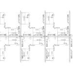 6x6 67inch 1BBF 1FF.pdf 2 SHELVES_Page_1