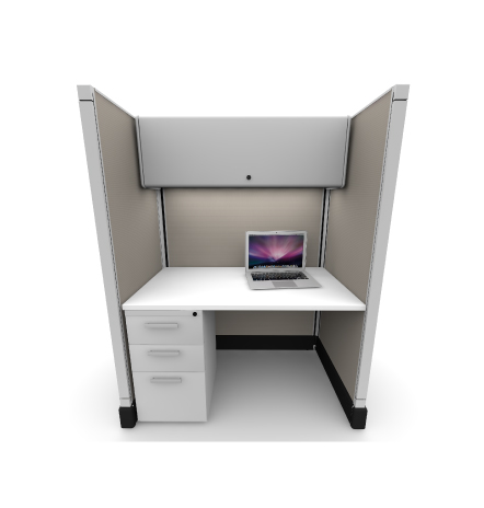 CALL-CENTER-CUBICLES-67-front-overhead