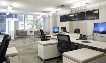 Cubicle_Trends
