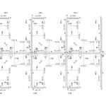 6X6 46INCH 1 BBF 1 FF_Page_1