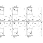 6X6 54 INCH 1 BBF 1 FF_Page_1