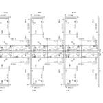 6X6 62 INCH 1 BBF 1 FF 2 BINS_Page_1