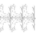 6X662 INCH 1 BBF 1 FF 1 BIN GLASS_Page_1