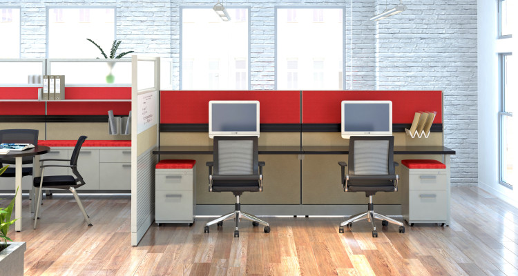 friant_novo_cubicles