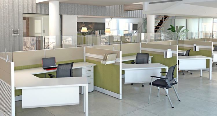Friant_Cubicles