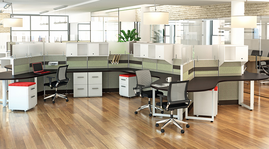 cubicle for office. Budget Cubicles For Your Office Cubicle Y