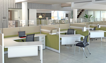 Friant_Novo_Office_Cubicles