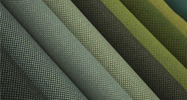 cubicle-fabrics