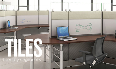 choosing the right cubicle tiles