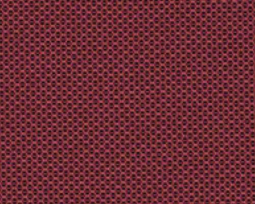 Burgundy-Cushion