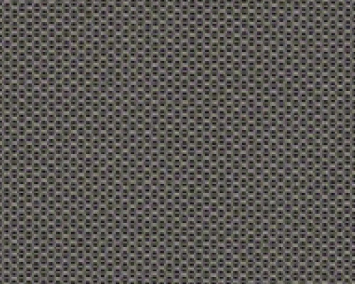 Gunmetal-Cushion