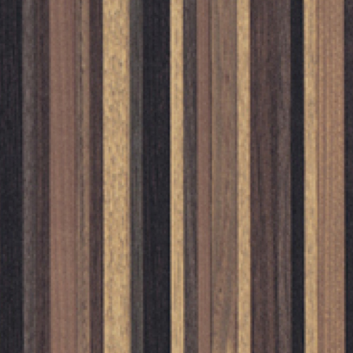 Myriad Ribbonwood