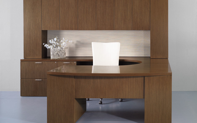 OFS_Impulse_Desk