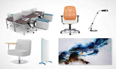 Office-Designs-Creative-Office-Design