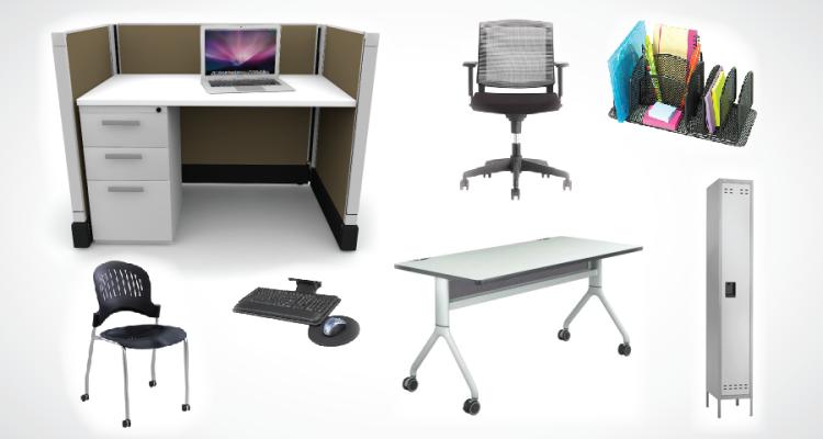 Call Center Office Design