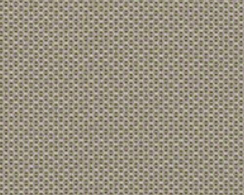 Pumice-Cushion