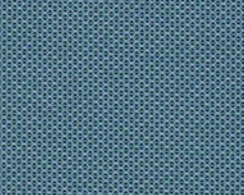Saxon-Blue-Cushion