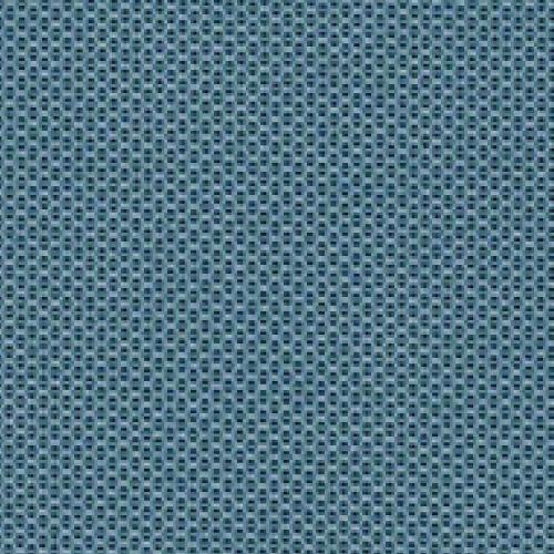 Saxon Blue Cushion