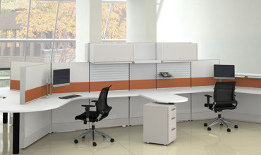 How Many Cubicles Do I need?