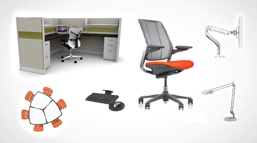 the ergonomic office cubicles net