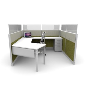 Open_Concept_Cubicle_1
