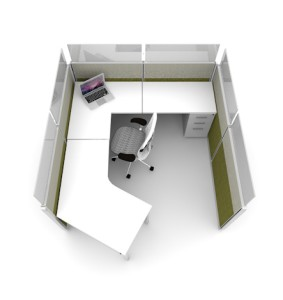 Open_Concept_Cubicle_2