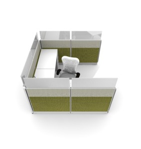Open_Concept_Cubicle_3