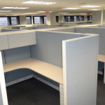Allsteel Concensys Cubicles_2