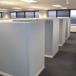 Allsteel Concensys Cubicles_3