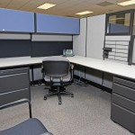 Haworth-Places-Cubicles_2