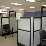 Haworth-Places-Cubicles_4
