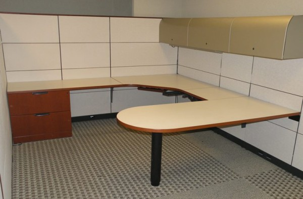 Knoll Reff Cubicles_1