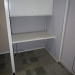Steelcase 9000 Call Center Cubicles_2