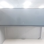 Steelcase 9000 Shelf