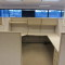 Steelcase Avenir Cubicles for Sale 8X9