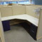 Steelcase Avenir Cubicles – 6X6