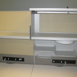 Teknion Cubicles for sale_2