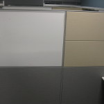 Teknion Cubicles for sale_3