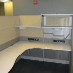 Teknion Cubicles for sale_6