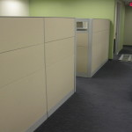 Teknion Cubicles for sale_7