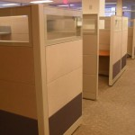 Teknion_Leverage_Cubicles_1