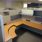 Teknion_Leverage_Cubicles_2