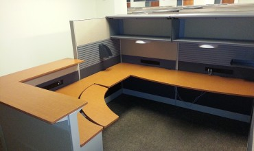 Teknion_Leverage_Cubicles_3