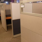 Teknion_Leverage_Cubicles_4